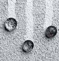 Нанотехнология – нанопокрытие для дерева и камня